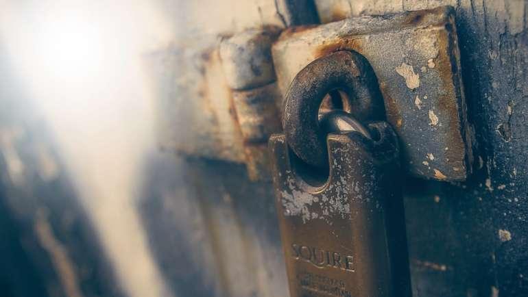 Nutzung einer privaten, mittels Basic Authentication geschützten PHP Bibliothek in Gitlab-CI
