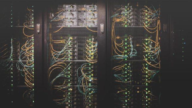 HTTP Umleitungen für nginx - Foto: Taylor Vick m5tzZtFCOfs unsplash