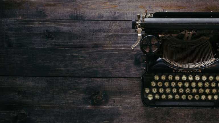 Welche PHP-Module braucht Wordpress